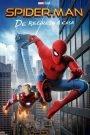 Spider-man: De regreso a casa / Spider-Man: Homecoming