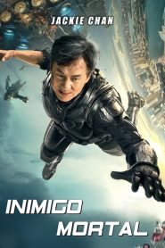 Enemigo Inmortal / Bleeding Steel