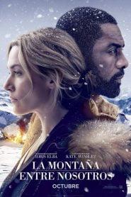 Más Allá de la Montaña / La Montaña Entre Nosotros