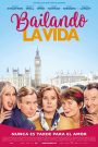 Bailando la vida / Finding Your Feet