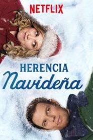 Herencia navideña / Tarjeta de Navidad / Christmas Inheritance