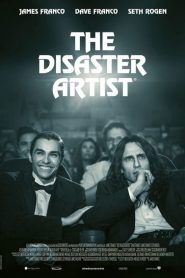 The Disaster Artist : Obra maestra