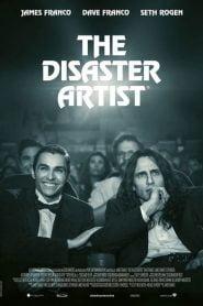 The Disaster Artist : Obra maestra