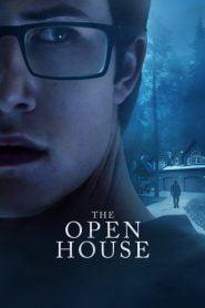 Puertas abiertas / The Open House