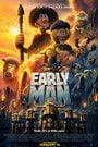 Cavernícola / Early Man