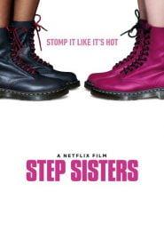 Hermanastras / Step Sisters