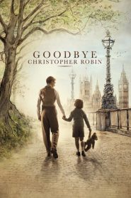 Hasta pronto, Christopher Robin / Goodbye Christopher Robin