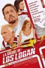 La estafa de los Logan / La suerte de los Logan