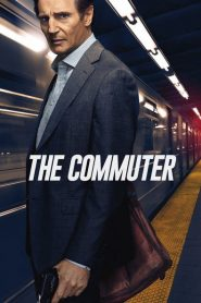 El Pasajero / The Commuter