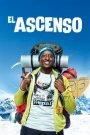 El Ascenso / L'Ascension