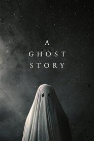 Una Historia de fantasmas / A Ghost Story
