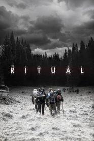 El Ritual (The Ritual)