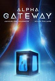 La puerta de enlace / The Gateway