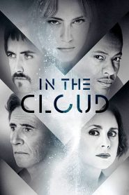 En la nube / In the Cloud