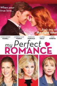 Mi Romance Perfecto / My Perfect Romance