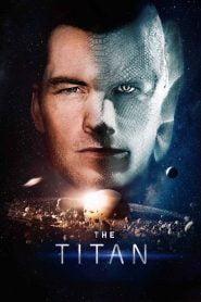El Titán / The Titan