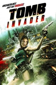 Invasores de tumbas / Tomb Invader