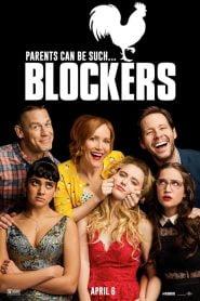 #Sexpact / Blockers (No me las toquen)