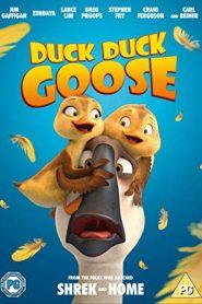 Pato, Pato, Ganso / Al Aire Patos / Duck Duck Goose