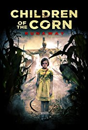 Los chicos del maíz: La huída / Children Of The Corn: Runaway