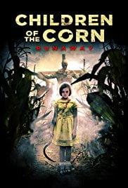 Los chicos del maíz: La huída / Children Of The Corn: Runaway