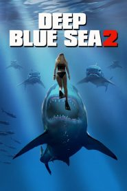 Alerta en lo Profundo 2 / Deep Blue Sea 2