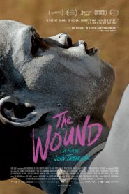 La herida / The Wound / Inxeba