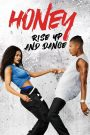 Honey: Levántate y baila