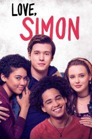 Con amor, Simon / Love simon (Yo soy Simón)