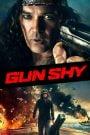 Perdido en la fama (Gun Shy)