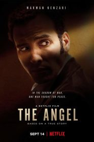 El ángel / The Angel