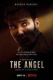 El ángel / The Angel