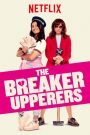 Las separadoras de parejas (The Breaker Upperers)