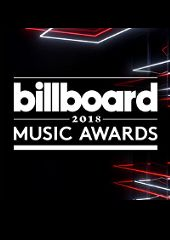 Billboard Latin Music Awards 2018