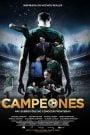 Campeones (Somos Campeones)