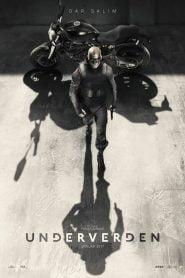 Víctima de la oscuridad / Darkland / Underverden