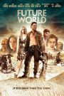 Amanecer Oscuro / Mundo Futuro / Future World