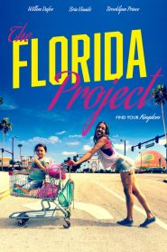 El proyecto Florida / The Florida Project