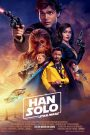Han Solo: Una historia de Star Wars / Solo: A Star Wars Story