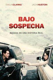 Bajo sospecha (Above Suspicion)