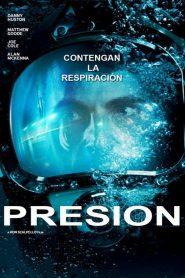 Presión / Pressure