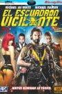 El escuadrón Vigilante / Vigilante Diaries