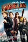 Tierra de Zombies (Bienvenidos a Zombieland)