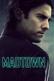 Ciudad de frenesí / Madtown