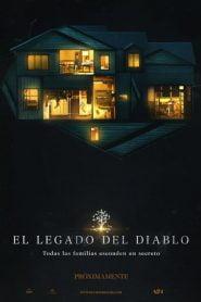 El Legado Del Diablo / Hereditary