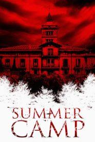 Campamento del Terror / Summer Camp