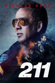 211 (El gran asalto)