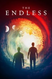 El infinito / The Endless