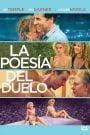 La poesía del duelo / Uno por ciento mas húmedo / One Percent More Humid