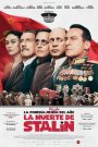 La muerte de Stalin / The Death of Stalin
